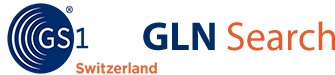 glngs1searchlogo