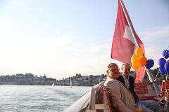 GS1_comparty_luzern15_8621