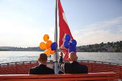 GS1_comparty_luzern15_8630