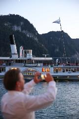 GS1_comparty_luzern15_9108