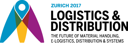 Logistics & Distribution