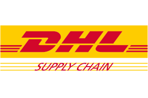 DHL Supply Chain 300-200