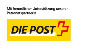 Logo Post_Kompetenzpartner_de_neu