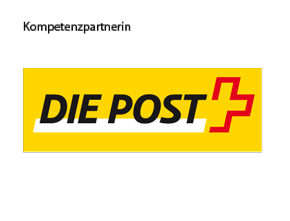 Kompetenzpartnerin_Post-NEU_290