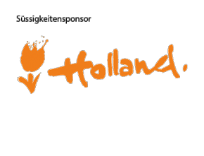 Logo Holland Tourismus