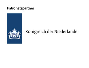 Patronatspartner Holland