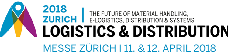 Messe Logistics-Distribution 2018_300-200