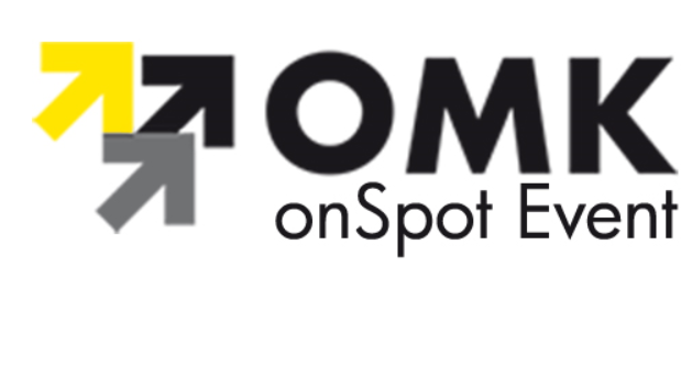 OMK onSpot Event