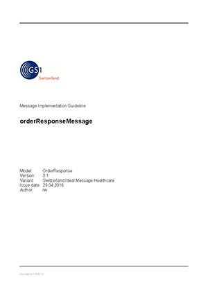 OrderResponse_3.1_SwitzerlandIdealMessageHealthcare_20160429_nav3