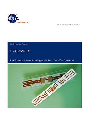 GS1-EPCglobal-Radiofrequenzidentifikation-als-Teil-des-GS1-Systems-1-1_Nav3