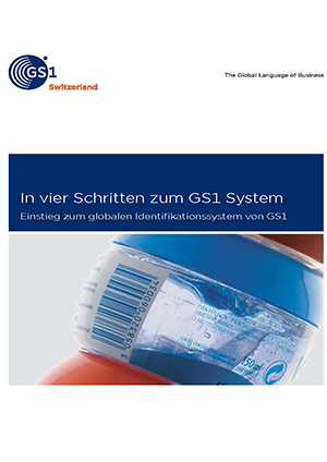 GS1 System