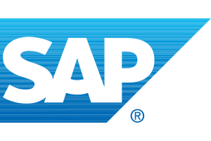SAP_Partner_Internet